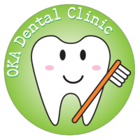 oka dental clinic